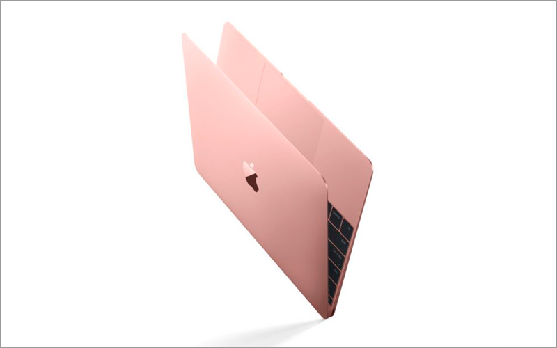 MacBook 12inch(Early 2016)