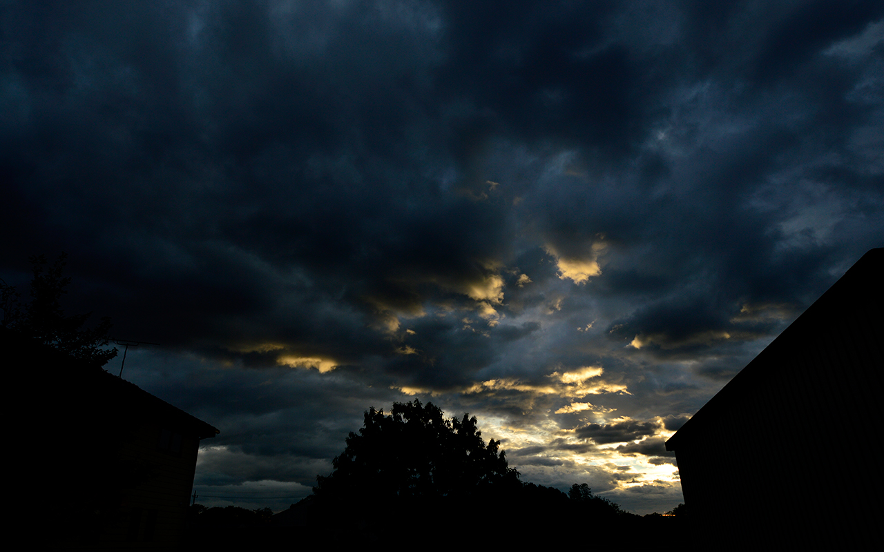 20160521 dark sky 3