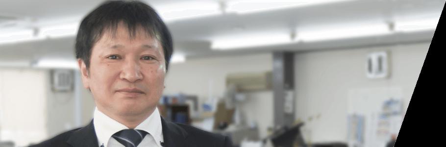 Yoshitomo Oshima