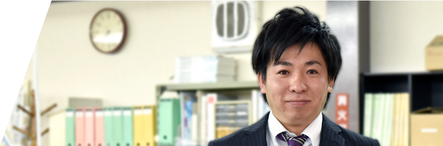 Kazuki Oosato
