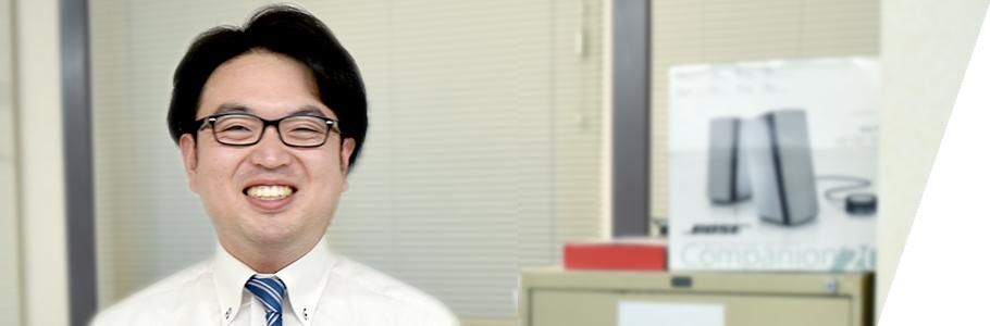 Ryusei Taguchi