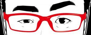ds_eye