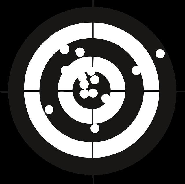 target-335029_640